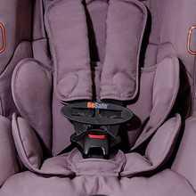 Attache ceinture de sécurité - Besafe