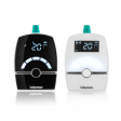 Babyphone Premium Care - Babymoov