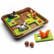 Cache Noisettes ! - Smart Games