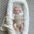 Babynest Fawn Cam Cam