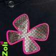 Tagada - Manteau de portage et de grossesse imperméable/chaude - RainSnow - ZOLI