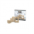 Sumblox - 43 blocs en bois