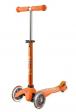 Mini Micro Deluxe Orange Micro mobility