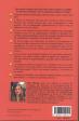 100 idées pour accompagner les enfants dysgraphiques - Elise Harwal