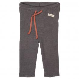 Pantalon Cosy Sunday Grey Koeka
