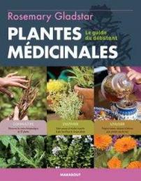 Plantes médicinales - Marabout