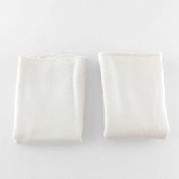 2 absorbants lavables en Coton Biologique - Hamac