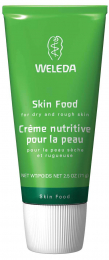 Skin food 75ml - Crème réparatrice - Weleda