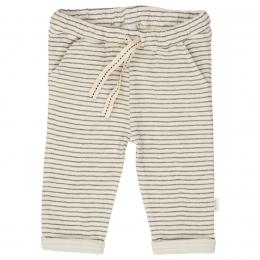 Pantalon Happy friday Grey Koeka