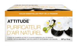 Purificateur d'air naturel - Fruit de la passion - ATTITUDE
