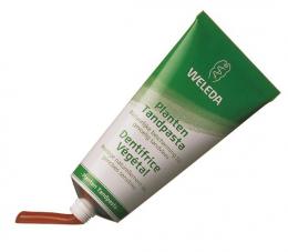 Dentifrice Végétal gencives sensibles - Weleda