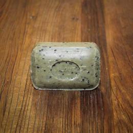 Savon de toilette - Algues - Le serail