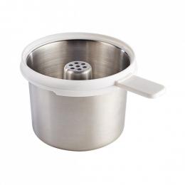 Bol en inox pâtes et riz cooker Babycook® Neo Beaba
