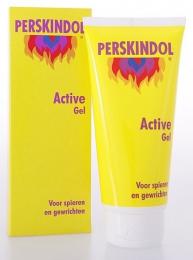 Perskindol Active Gel 100ml