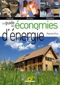 Le guide des économies d'énergies - P. Piro - terre vivante