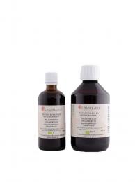Macerat huileux BIO - Millepertuis - 100ML - Bioflore