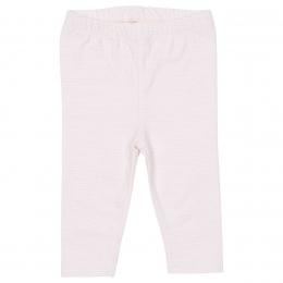 Pantalon Palm Beach water pink - Koeka