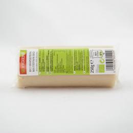 Bio Massepain BIO Hygiena