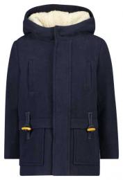 Manteau d'hiver Vale - Noppies