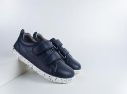 Chaussures Bobux - Kid+ - Grasscourt navy
