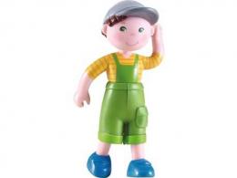 Nils - figurine articulée - Little friends - Haba