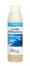 Cure laine à la lanoline ultra - Ulrich