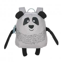 Sac à dos About Friends Panda Pau Lassig