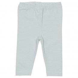 Pantalon Palm Beach soft sapphire - Koeka