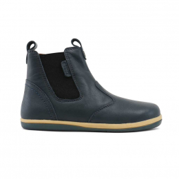 Chaussures Bobux - Kid+ - Ranch navy
