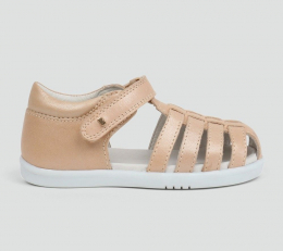 Chaussures Bobux - Kid+ - Jump champagne shimmer