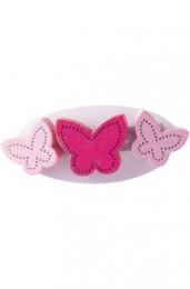 Pince Papillon - Haba