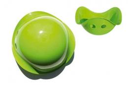 Bilibo - le jouet à tout faire - Vert