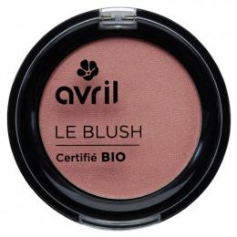 Blush - Fard à joues - Rose Praline - Avril