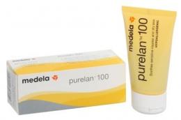 MEDELA Lanoline PureLan 100 - 37g