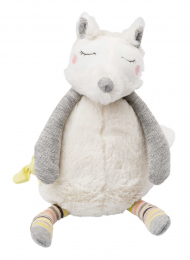 Chien musical Oko - Les petits dodos - Moulin roty