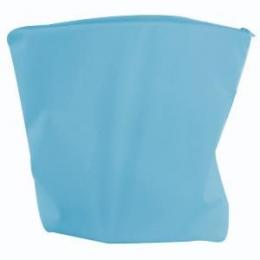 Sac à couches - Turquoise - Lulunature