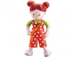 Félicitas - Little friends - figurine articulée - Haba