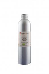 Hydrolat Melisse BIO 200ml - Bioflore