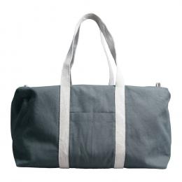 Sac Gym bag Blue Spruce Fabelab