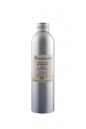 Hydrolat Cassis BIO - 200ML  - Bioflore