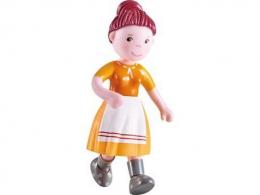 Fermière Johanna - figurine articulée - Little friends - Haba