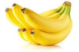 Bananes +/- 1,5kg