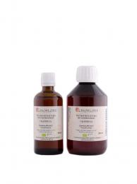 Calendula - Macerât huileux bio - 100 ml - Bioflore