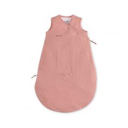 Magic Bag tetra jersey - Gigoteuse Bambi TOG 1 Bemini
