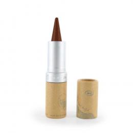 Khôl Kajal 16 brun - Couleur caramel