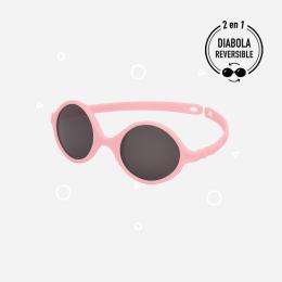 Lunettes de soleil Blush - 0-1an - SUN réversible - KI ET LA