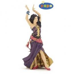 Danseuse espagnole - Papo