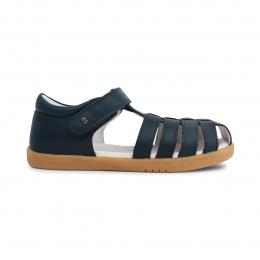 Chaussures Bobux - Kid+ - Jump Navy