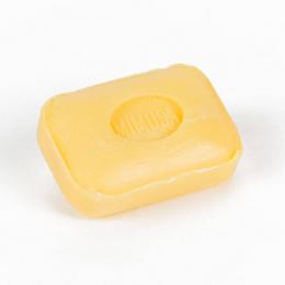 Savon de toilette - Mimosa - Le serail