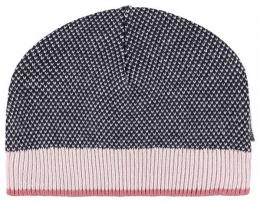 Bonnet Tilden  - Noppies